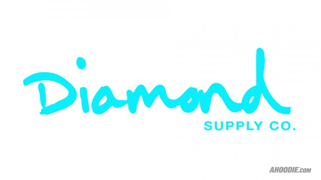 diamond supply co deskto 9 660x371 DIAMOND SUPPLY CO. DESKTOP WALLPAPERS