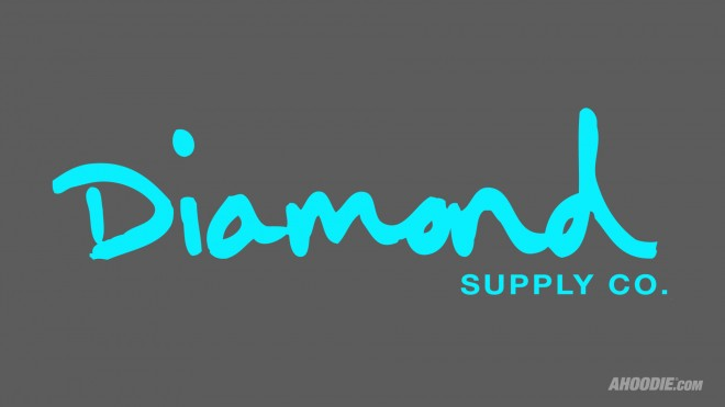 diamond supply co desktop 10 660x371 DIAMOND SUPPLY CO. DESKTOP WALLPAPERS
