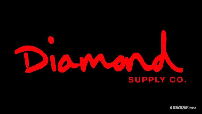 diamond supply co desktop 11 660x371 DIAMOND SUPPLY CO. DESKTOP WALLPAPERS