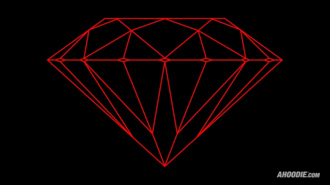 diamond supply co desktop 12 660x371 DIAMOND SUPPLY CO. DESKTOP WALLPAPERS