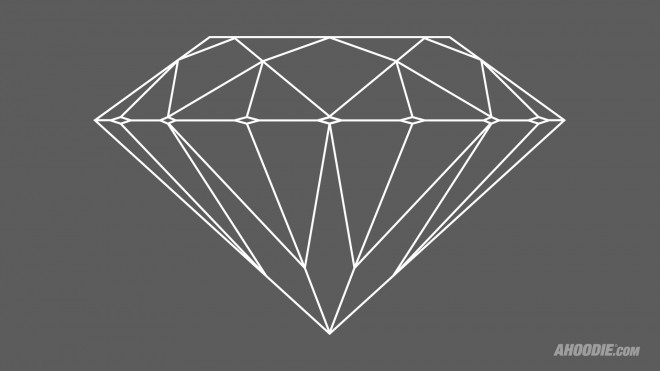 diamond supply co desktop 13 660x371 DIAMOND SUPPLY CO. DESKTOP WALLPAPERS