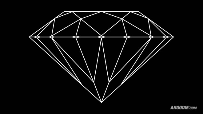 diamond supply co desktop 15 660x371 DIAMOND SUPPLY CO. DESKTOP WALLPAPERS