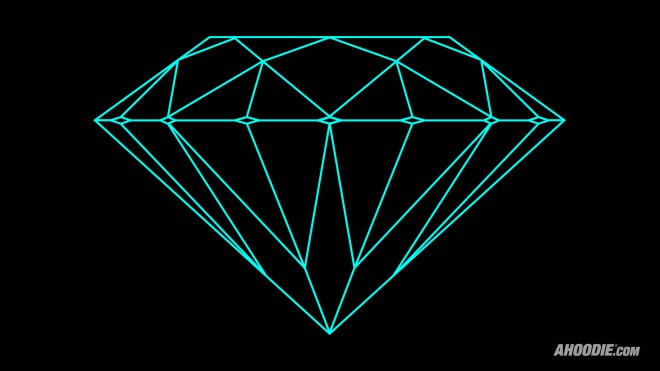 diamond supply co desktop 16 660x371 DIAMOND SUPPLY CO. DESKTOP WALLPAPERS