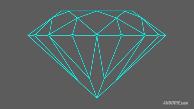 diamond supply co desktop 17 660x371 DIAMOND SUPPLY CO. DESKTOP WALLPAPERS