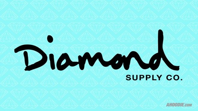 diamond supply co desktop 2 660x371 DIAMOND SUPPLY CO. DESKTOP WALLPAPERS