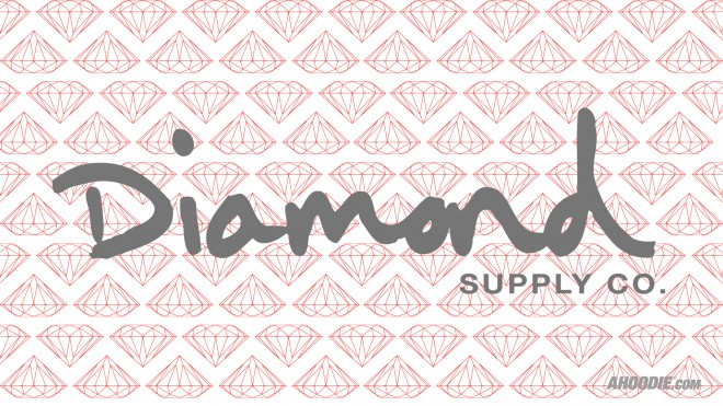 diamond supply co desktop 4 660x371 DIAMOND SUPPLY CO. DESKTOP WALLPAPERS