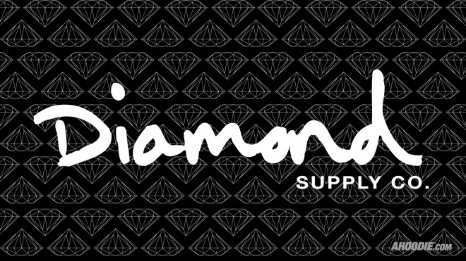 diamond supply co desktop 5 660x371 DIAMOND SUPPLY CO. DESKTOP WALLPAPERS