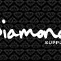diamond supply co desktop 5 thumbnail
