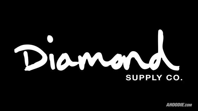 diamond supply co desktop 6 660x371 DIAMOND SUPPLY CO. DESKTOP WALLPAPERS