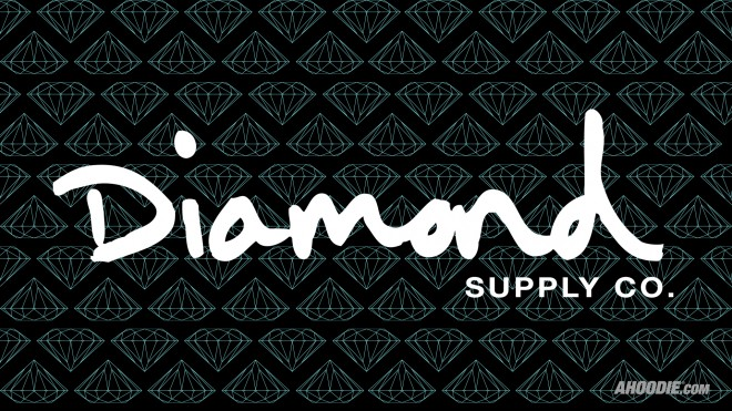 diamond supply co desktop 660x371 DIAMOND SUPPLY CO. DESKTOP WALLPAPERS