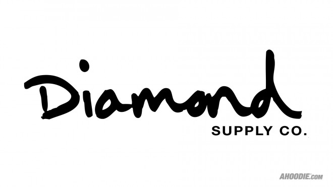 diamond supply co desktop 7 660x371 DIAMOND SUPPLY CO. DESKTOP WALLPAPERS