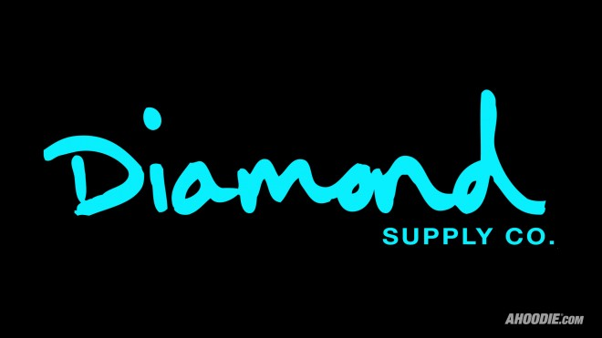 diamond supply co desktop 8 edited 1 660x371 DIAMOND SUPPLY CO. DESKTOP WALLPAPERS