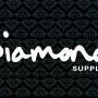 diamond supply co desktop thumbnail