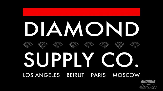 diamond supply co gui3 660x371 DIAMOND SUPPLY CO. DESKTOP WALLPAPERS