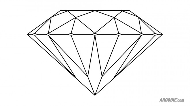 diamond supply desktop 14 660x371 DIAMOND SUPPLY CO. DESKTOP WALLPAPERS
