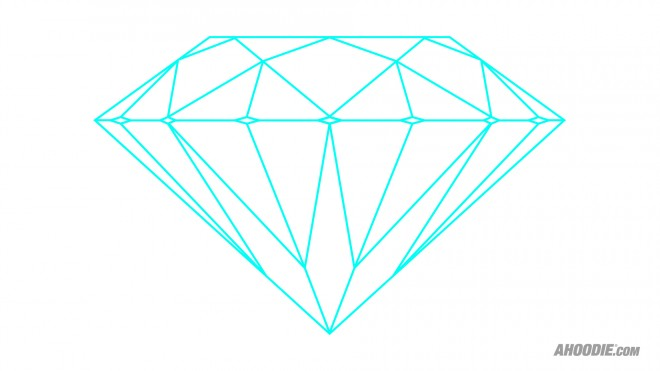 diamond supply desktop 17 660x371 DIAMOND SUPPLY CO. DESKTOP WALLPAPERS