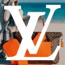 lv feature image 96x96 WALLPAPERS: NEW THE HUNDREDS BACKGROUNDS