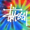 new stussy feature image1 96x96 BAPE FACEBOOK COVERS