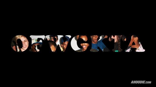 odd future desktop 11 660x371 ODD FUTURE DESKTOP WALLPAPERS