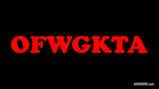 odd future desktop 14 660x371 ODD FUTURE DESKTOP WALLPAPERS
