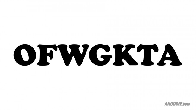 odd future desktop 8 660x371 ODD FUTURE DESKTOP WALLPAPERS