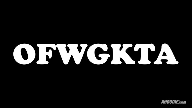odd future desktop 9 660x371 ODD FUTURE DESKTOP WALLPAPERS