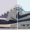 size nike air max light easter pack 2013 ahoodie FEATURED 96x96 Saucony x Hanon Shadowmaster