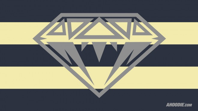 spring diamond bbc desktop wallpaper 660x371 BILLIONAIRE BOYS CLUB DESKTOP WALLPAPERS