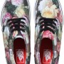 supreme vans power corruption lies ahoodie 2 90x90 SMELL THE ROSES: Supreme x Vans Floral PREVIEW