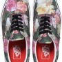 supreme vans power corruption lies ahoodie 3 90x90 SMELL THE ROSES: Supreme x Vans Floral PREVIEW