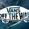 vans ahoodie feature image 96x96 DC Shoes USA Wallpapers