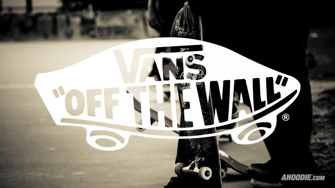 vans board skate background Vans Skateboarding Wallpaper