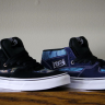 vans tie dye half cab ahoodie featured 96x96 WALLPAPERS: NEW THE HUNDREDS BACKGROUNDS