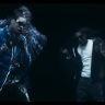 2 CHAINZ LIL WAYNE YUCK VIDEO AHOODIE FEATURED 96x96 Trinidad James ft. T.I., Young Jeezy & 2 Chainz  All Gold Everything Remix