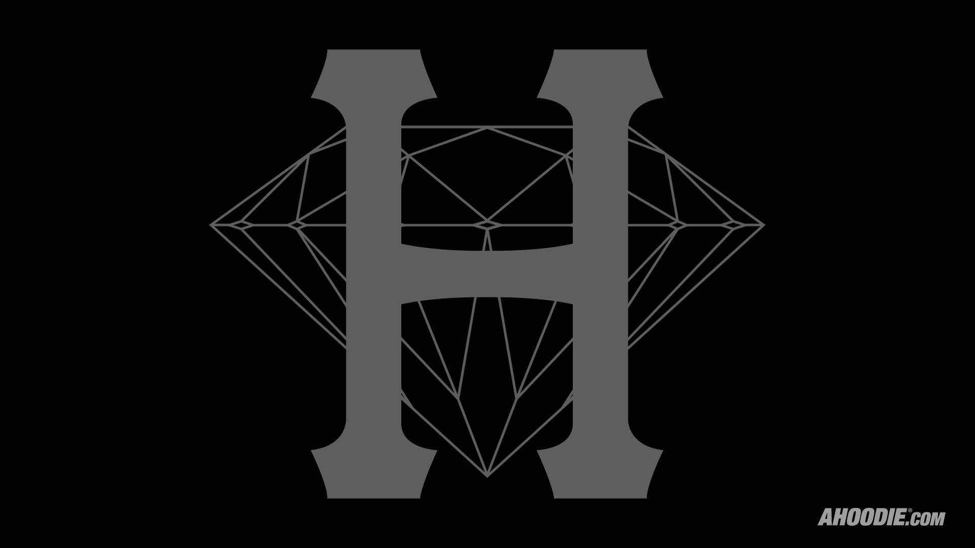 Daimond Huf Desktop Diamond Supply Co Galaxy Wallpaper