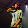 earl sweatshirt coachella performance ahoodie featured 96x96 Tyler, The Creator on Jimmy Fallon