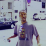 frank ocean lost video ahoodie featured 96x96 TYLER THE CREATOR WEARING THE SAME KITTENS TEE FROM THE AHOODIE VIDEO