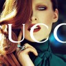 gucci feature image 96x96 DIAMOND SUPPLY CO. DESKTOP WALLPAPERS