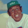 screen shot 2013 03 29 at 2 00 27 pm1 96x96 Tyler, The Creator on Jimmy Fallon