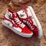 vans vault sk8 hi og palm pack ahoodie featured 96x96 Vans Desktop Wallpapers