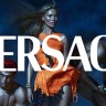 versace feature image 96x96 WALLPAPERS: NEW THE HUNDREDS BACKGROUNDS
