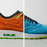 nike sportswear air max 1 fb leopard ahoodie featured 96x96 Nike Air Max 1   Liquid Lime Preview