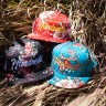 the hundreds summer 2013 ahoodie featured 96x96 The Hundreds Spring 2013 Delivery 2