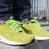 air max 1 fb yellow leopard ahoodie featured1 96x96 Nike Roshe Run FB Orange Leopard PREVIEW