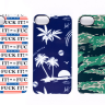 huf x incase iphone 5 cases ahoodie featured 96x96 Air Yeezy and Dunk Inspired iPhone cases
