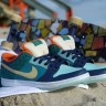 mia skate shop x nike sb dunk low ahoodie featured 96x96 Saucony x Hanon Shadowmaster