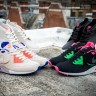 size x nike urban safari pack ahoodie featured 96x96 Size? x Nike Sportswear Perf Pack