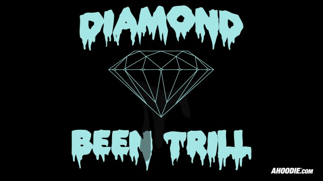 diamond-supply-co-iphone-wallpaper