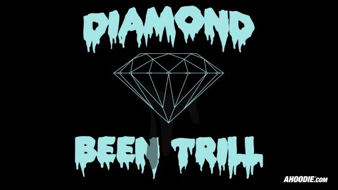 pics photos preview of diamond supply co wallpaper 45781