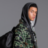 the hundreds fall 2013 collection ahoodie featured 96x96 The Hundreds Spring 2013 Delivery 2